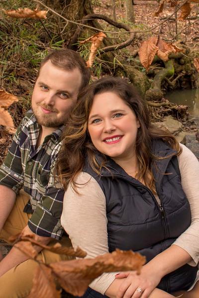 Ty&Jen20151231_0029.jpg