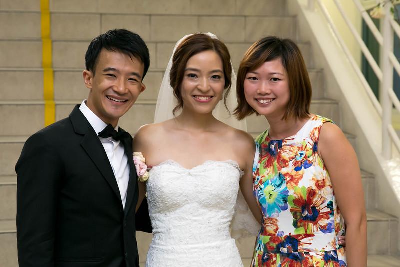 Group Church Wedding Photo -0026.jpg