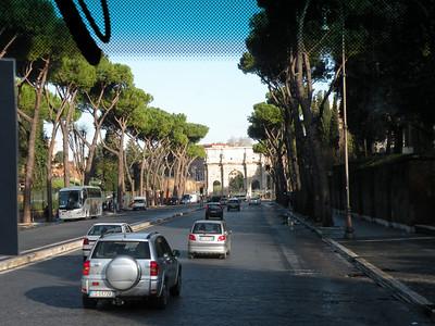 26 December (Napoli)