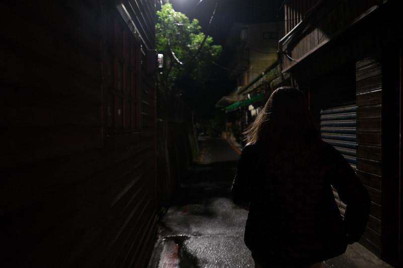 2019-12-31 Taiwan-195.jpg