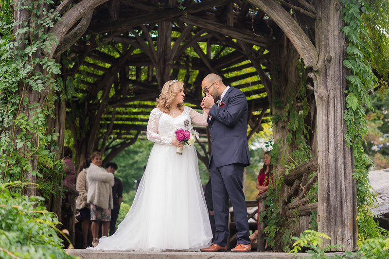 Central Park Wedding - Jorge Luis & Jessica-63.jpg
