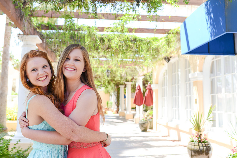 Colleen and Alanna Senior Pics 2014 (2 of 51).JPG