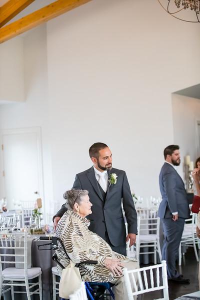 20170929_Wedding-House_0401.jpg