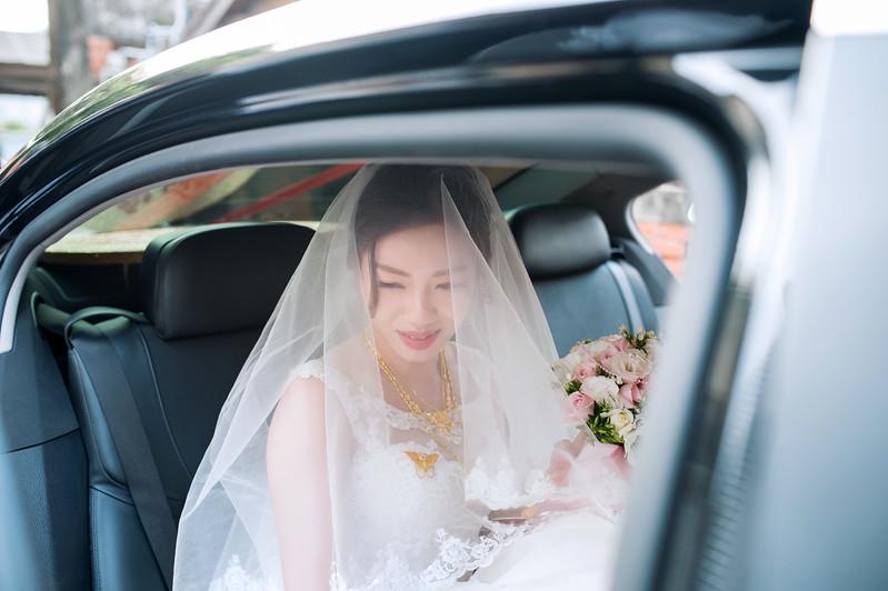 仕宏&瀞誼婚禮紀錄-066.jpg