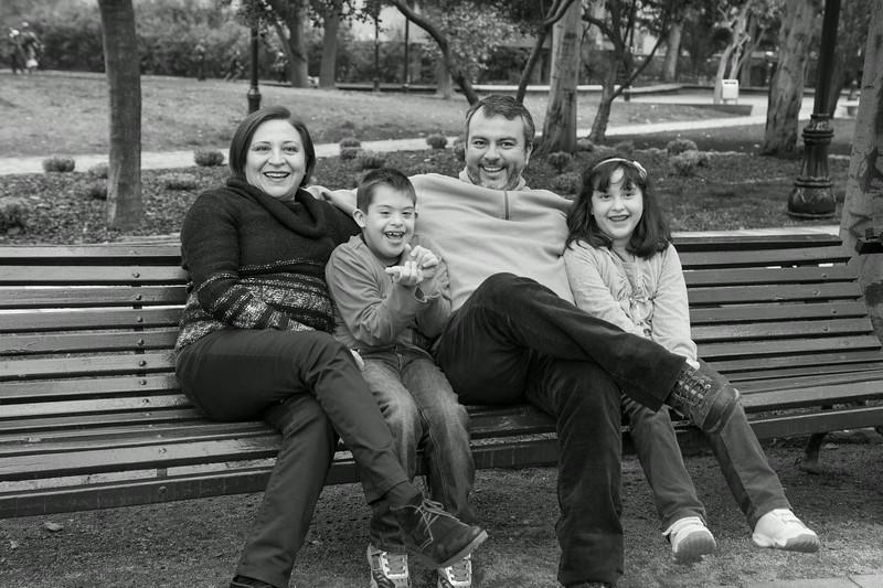 Family_0318BW.jpg