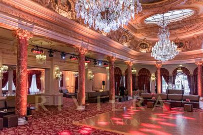 Hermitage Monaco