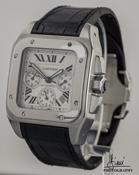 Gold Watch-3217.jpg