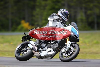 2013-06-08 Rider Gallery: Rolla P