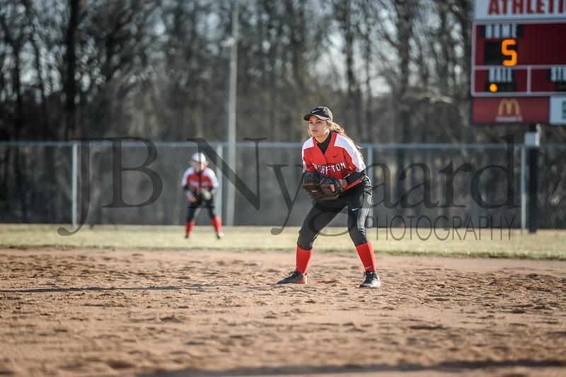 3-23-18 BHS softball vs Wapak (home)-146.jpg
