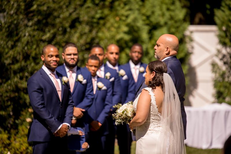 STwedding-103.jpg
