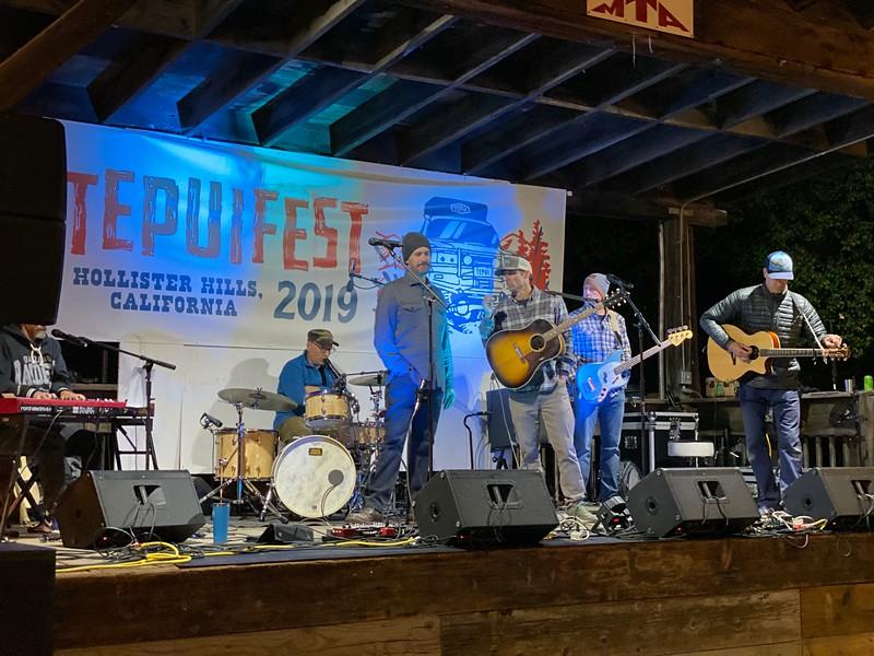 TepuiFest 2019 - 20 of 67.jpg