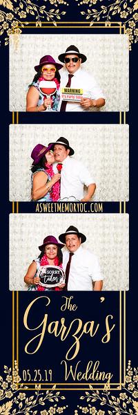 A Sweet Memory, Wedding in Fullerton, CA-466.jpg