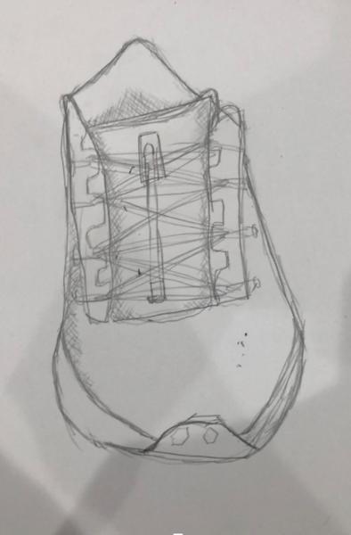 2020_FDVA_RyderSwanson2023_ShoeDrawing.png