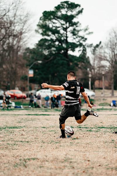 Rugby (Select) 02.18.2017 - 22 - FB.jpg