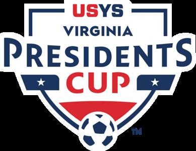 VYSA Presidents Cup