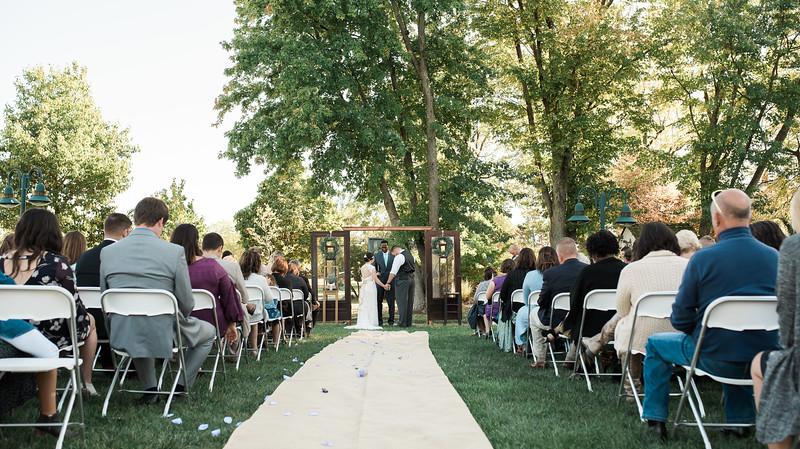 Wright Wedding-443.jpg