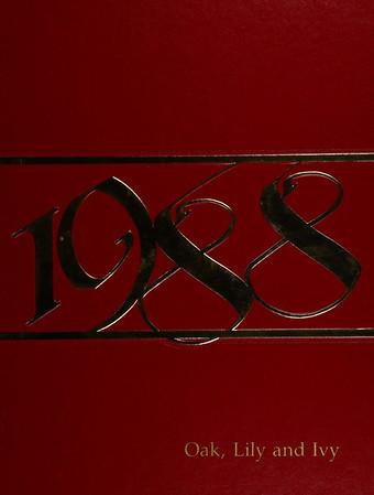 O.L.I. 1988