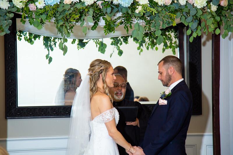 11-16-19_Brie_Jason_Wedding-309-2.jpg