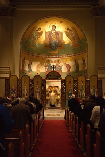 2016-03-20-Sunday-of-Orthodoxy-Pan-Orthodox-Vespers_008.jpg