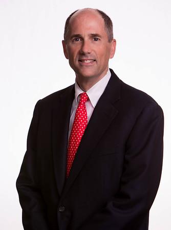Tim Tiller