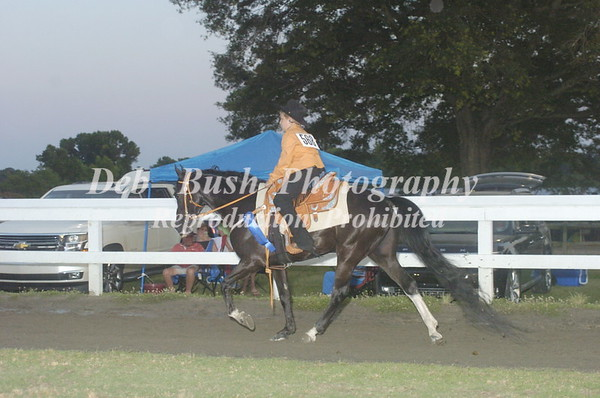 CLASS 21  COUNTRY PLEASURE YOUTH SPEC