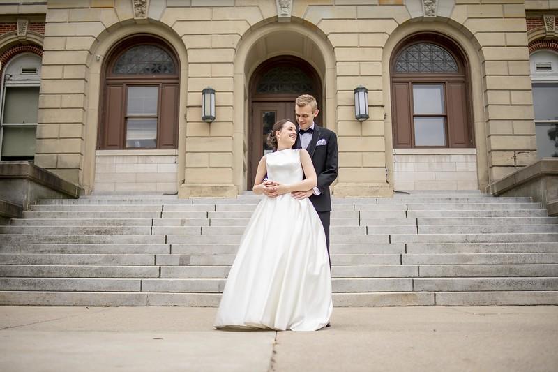 Adrienne & Josh Wedding (Remainder) 123.jpg