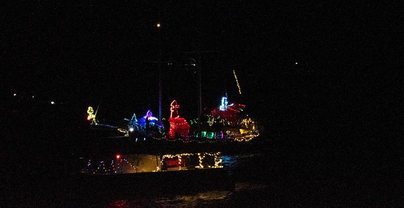 Key West - Terry's 12-14-2019-DSC_9801-043.jpg