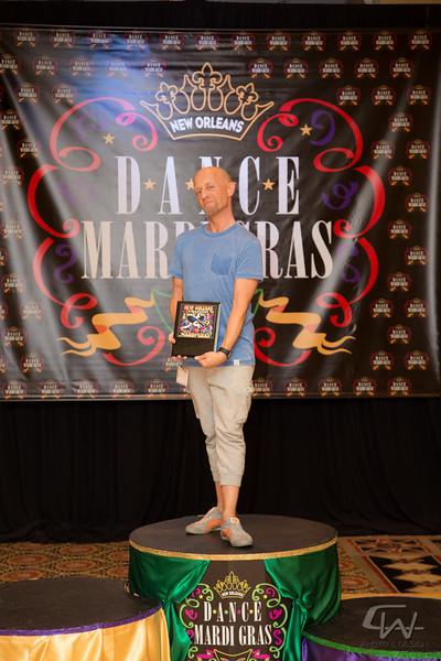 Dance Mardi Gras 2015-1498.jpg