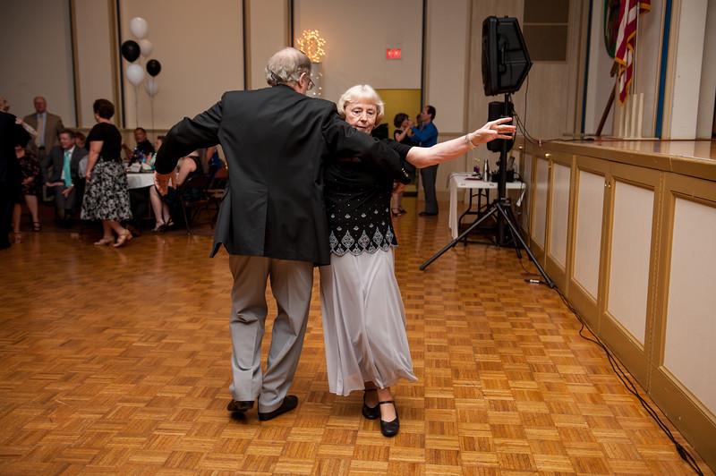 RVA_2017_Dinner_Dance-7046.JPG