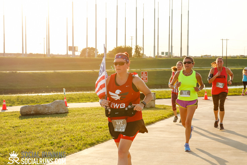 National Run Day 5k-Social Running-2886.jpg