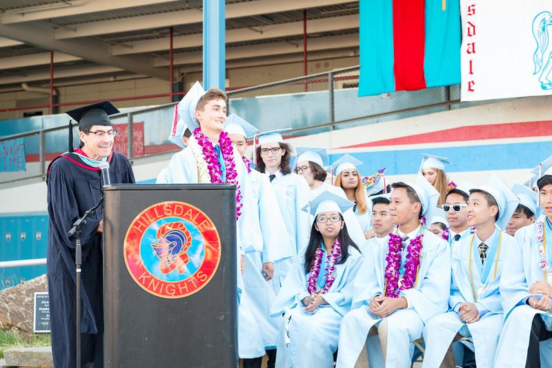 Hillsdale Graduation-85806.jpg