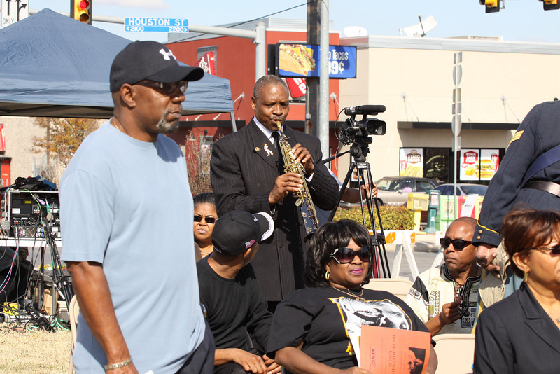 MLK Speech C (15).JPG