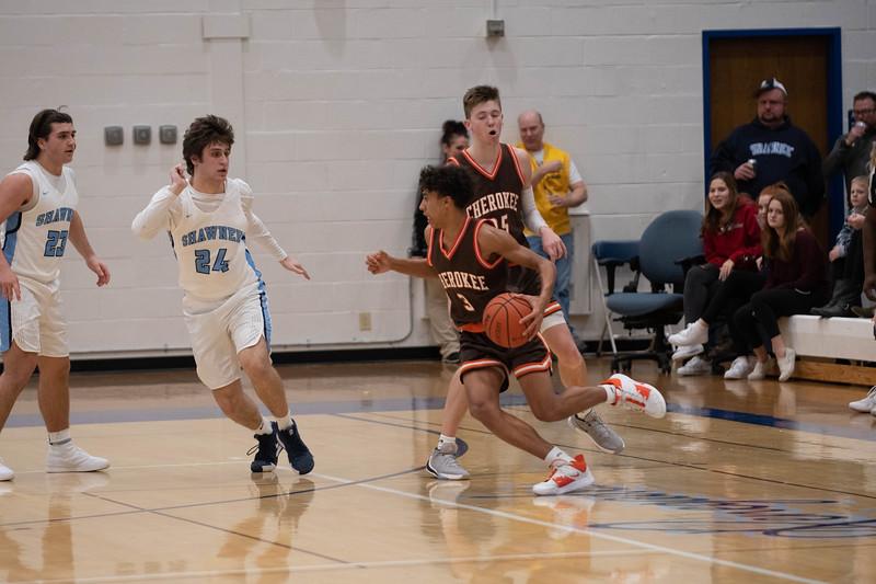 boys basketball vs cherokee 01142020 (54 of 232).jpg