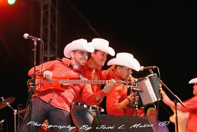 2009-09-12 Fiestas Patrias