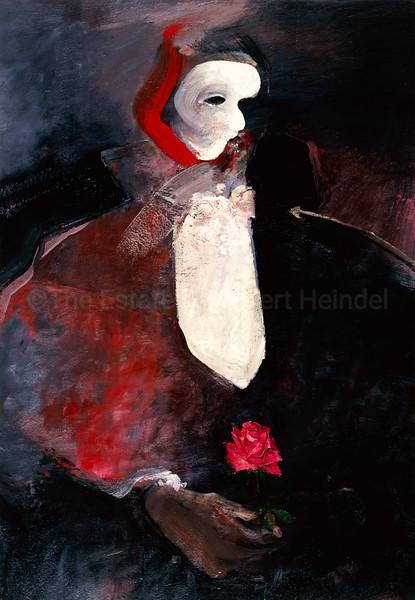 Phantom Lover (1986)