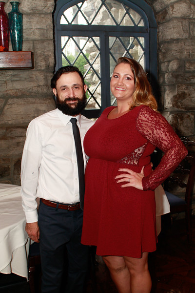 Joanne and Tony's Wedding-944.jpg