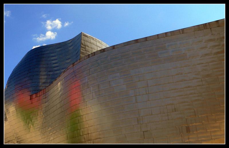 06FR09-Bilbao-004a.jpg