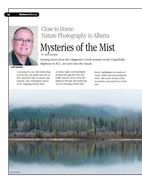 Mysteries of the Mist_1.jpg