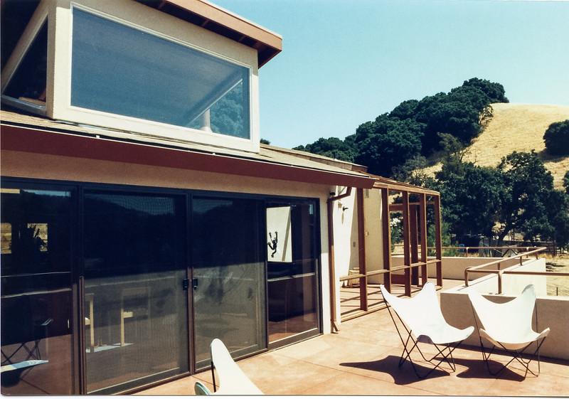 1991-1992 Building 111 Vaca Creek Way-113-2.jpg