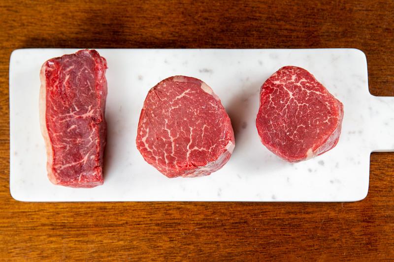 Met Grill_Steaks_018.jpg