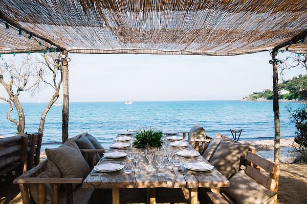 Rock My love Corsica Summer 2019