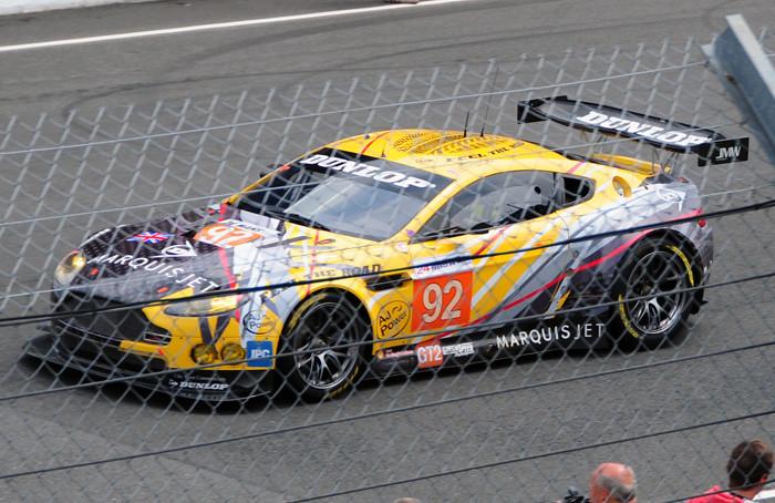 Le Mans 24H Aston Martin V8 Vantage.jpg