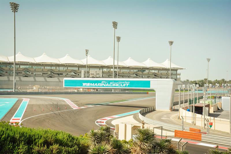 Abu Dhabi-63.jpg