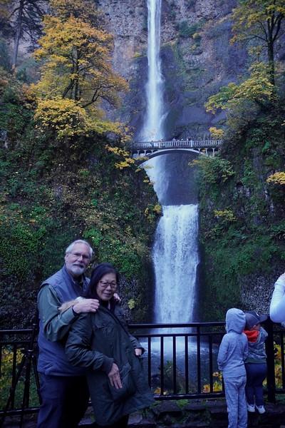 Gorge Falls 21.JPG