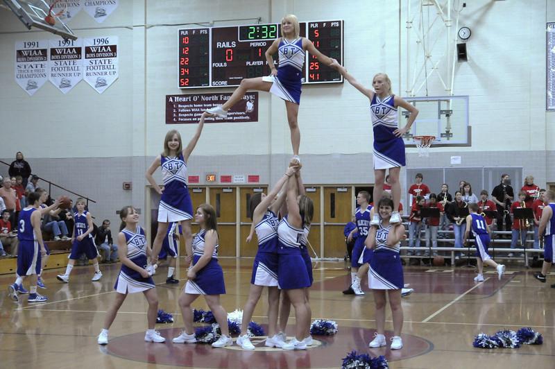 cheerleaders (8).JPG