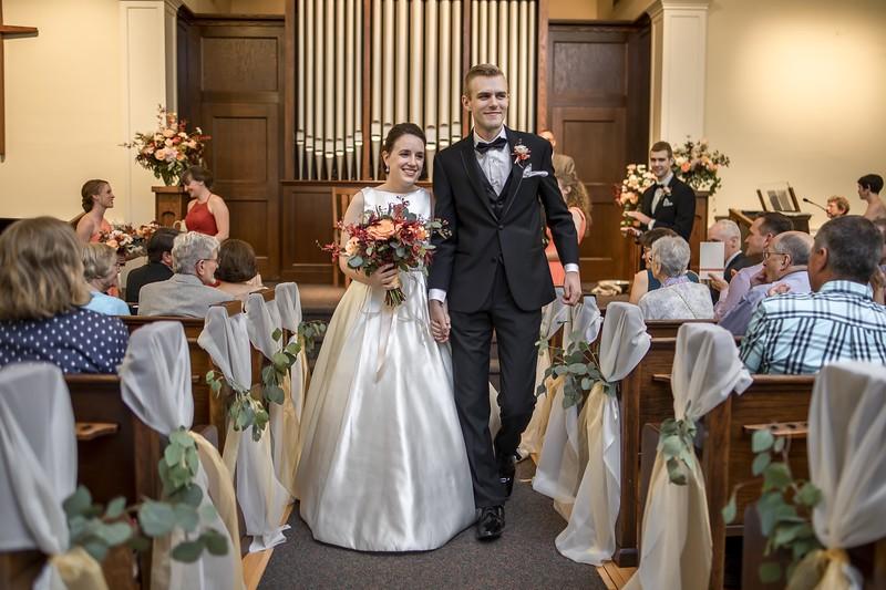 Adrienne & Josh Wedding (Remainder) 216.jpg