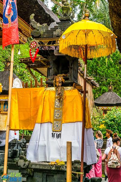 Goa-Gajah-9191.jpg