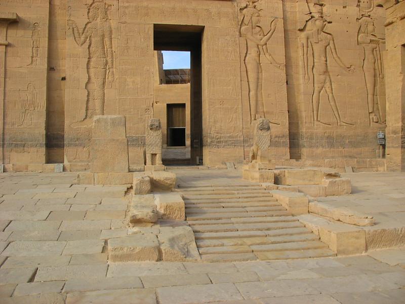 Egypt-179.jpg