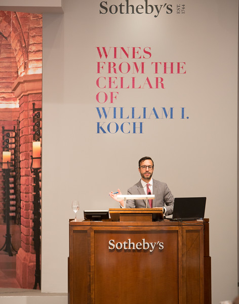 Sothebys-Koch-Auction-226.jpg