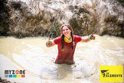 Mud Pits 1030-1100